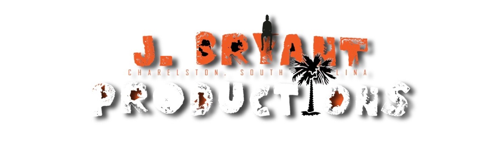 https://www.lcoutlaws7v7.com/wp-content/uploads/sites/3/2020/09/J-BRYANT.jpg