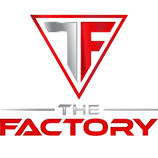 https://www.lcoutlaws7v7.com/wp-content/uploads/sites/3/2020/09/THE-FACTORY.jpg